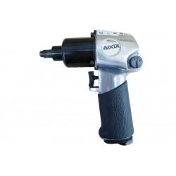 Llave de impacto pistola