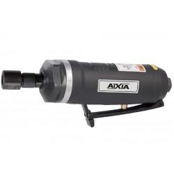 Amoladora pinza 6 -1 hp