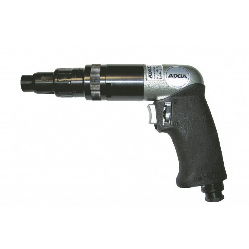 Atornillador embrague M3-8 / 4-11NM