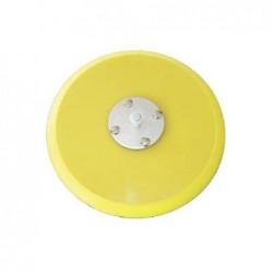 Soporte adhesivo 150 - 5/16