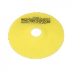 Soporte fibra flexible 125