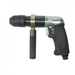 Taladro reversible 13 300W
