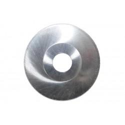 Disco 51 para metal