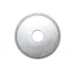 Disco 51 para fibra
