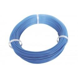 Tubo poliuretano 4x2.5x100m